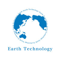 Earth Technology 株式会社