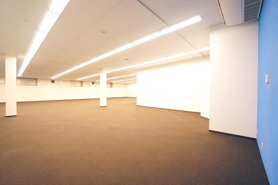 オフィスデザイン事例|税理士法人 弓家田富山事務所7