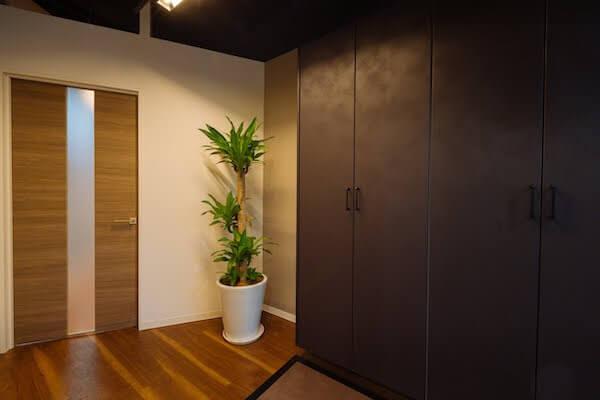 オフィスデザイン事例|株式会社ベアーズ6