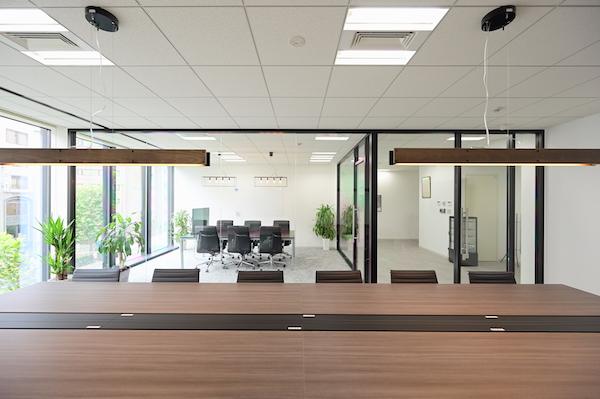 オフィスデザイン事例|株式会社インフィニティエージェント_11