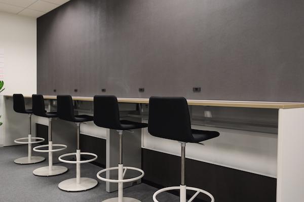オフィスデザイン事例|株式会社インフィニティエージェント_22