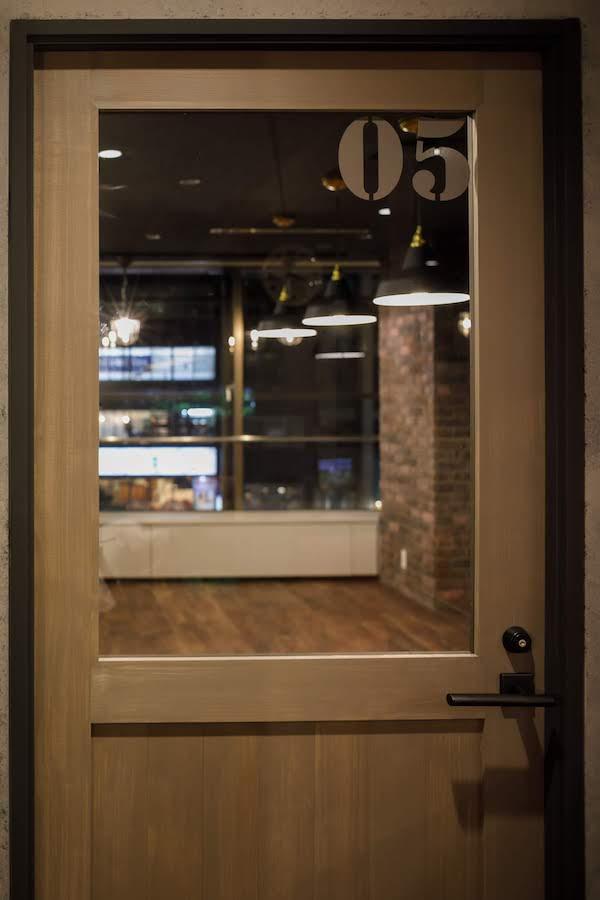 オフィスデザイン事例|株式会社オーガスタオフィスに必要なのは快適であること