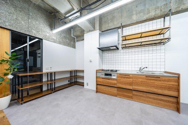 オフィスデザイン事例|リスクキャリア株式会社 _10