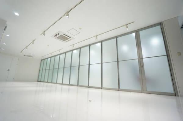 オフィスデザイン事例|株式会社 妙徳4