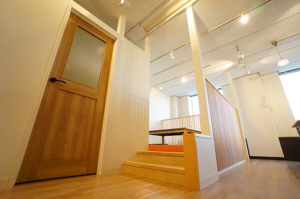 オフィスデザイン事例|LIFULL HOME'S 住まいの窓口4