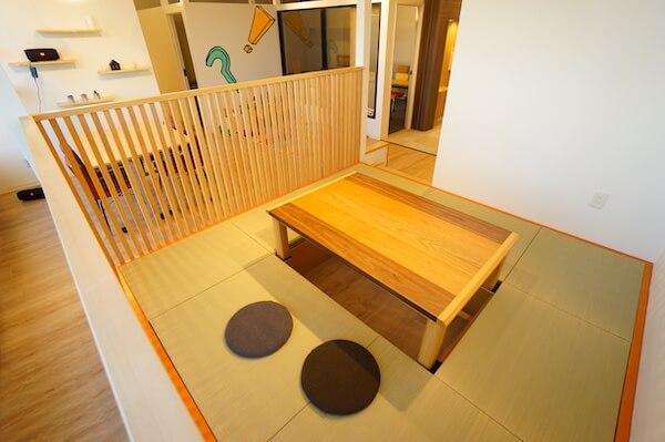オフィスデザイン事例|LIFULL HOME'S 住まいの窓口5