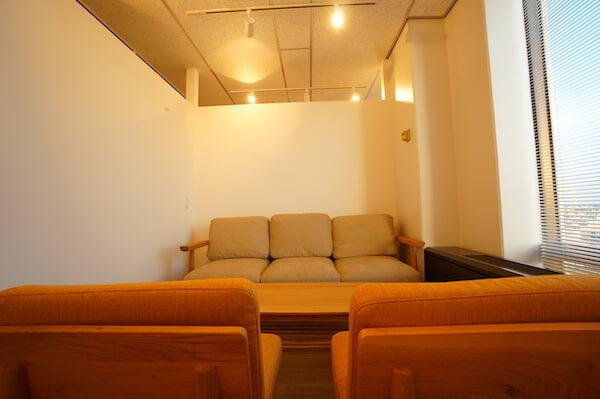 オフィスデザイン事例|LIFULL HOME'S 住まいの窓口10