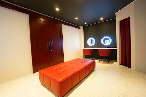 オフィスデザイン事例|VENUS株式会社11