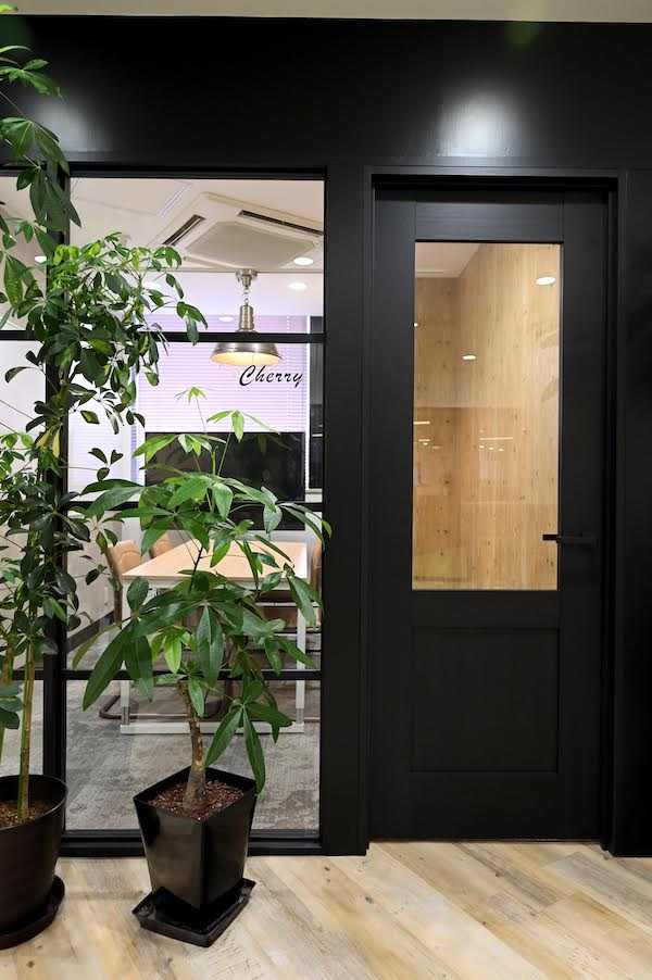 オフィスデザイン事例|イグナイトアイ株式会社_24