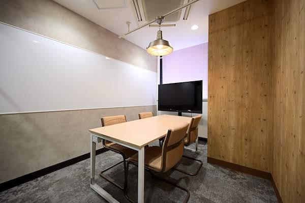 オフィスデザイン事例|イグナイトアイ株式会社_25
