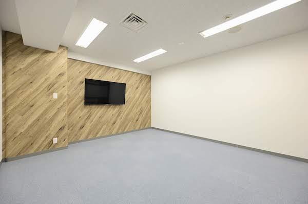 オフィスデザイン事例|A社_17