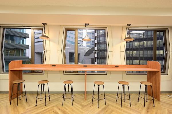 オフィスデザイン事例|A社_14