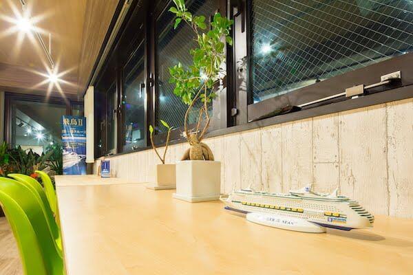 オフィスデザイン事例|株式会社 ベストワンドットコム4