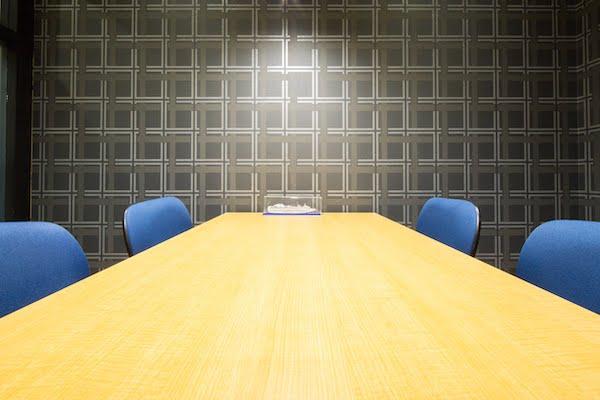 オフィスデザイン事例|株式会社 ベストワンドットコム2