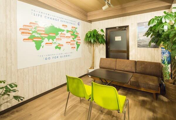 オフィスデザイン事例|株式会社 ベストワンドットコム9