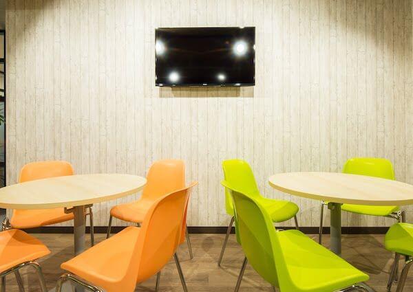 オフィスデザイン事例|株式会社 ベストワンドットコム11