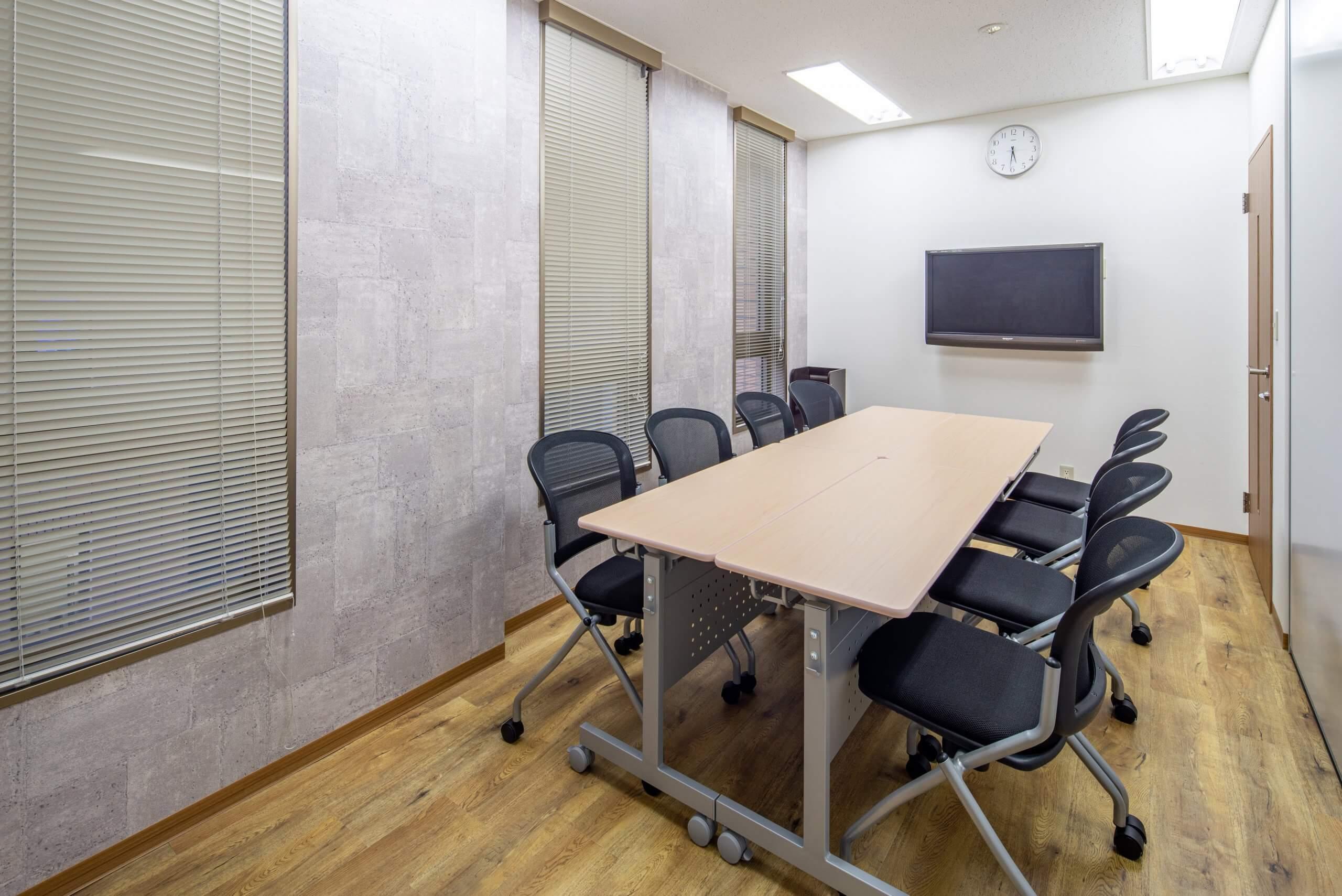 オフィスデザイン事例|株式会社バリューワン_3