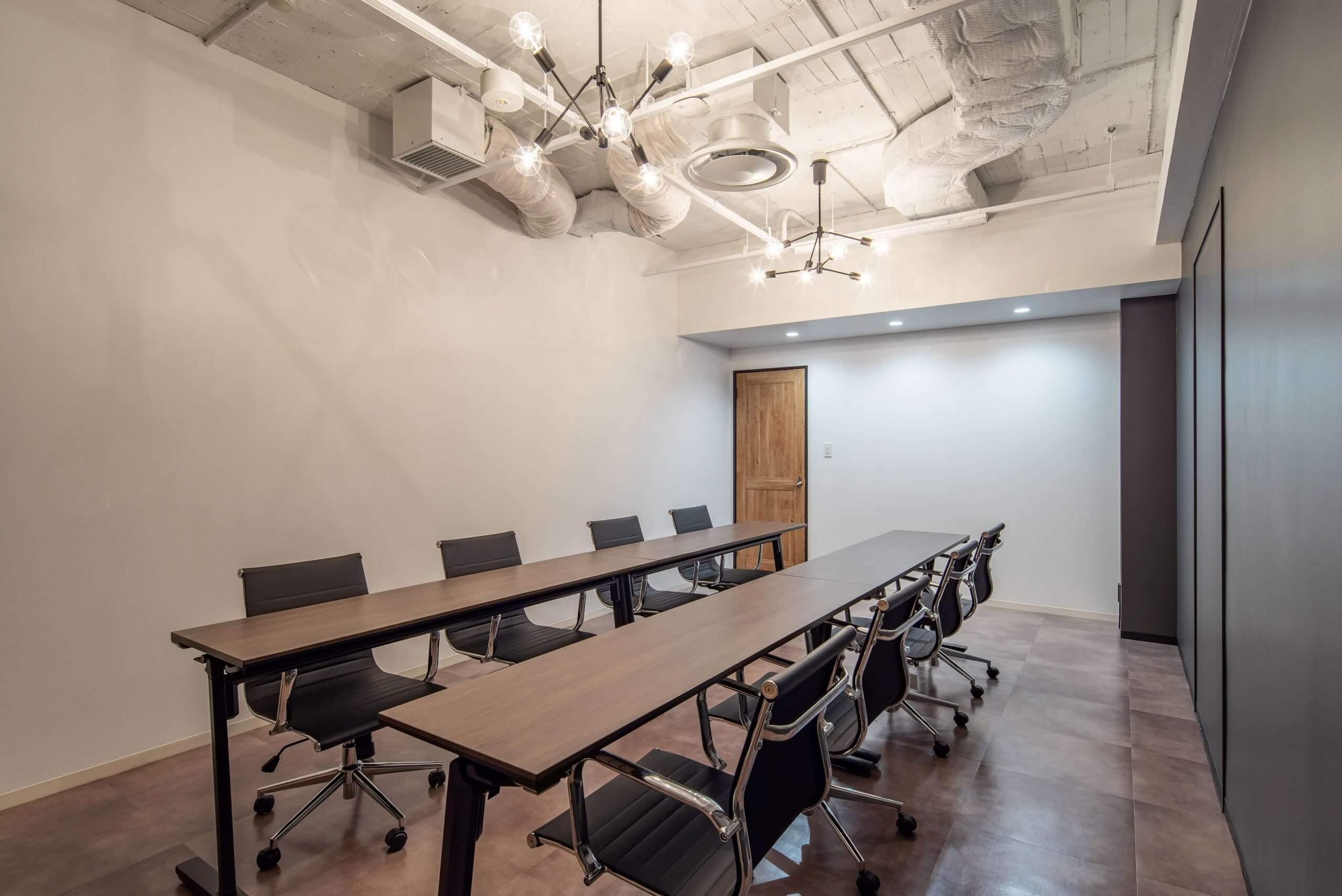 オフィスデザイン事例|AWL株式会社_7