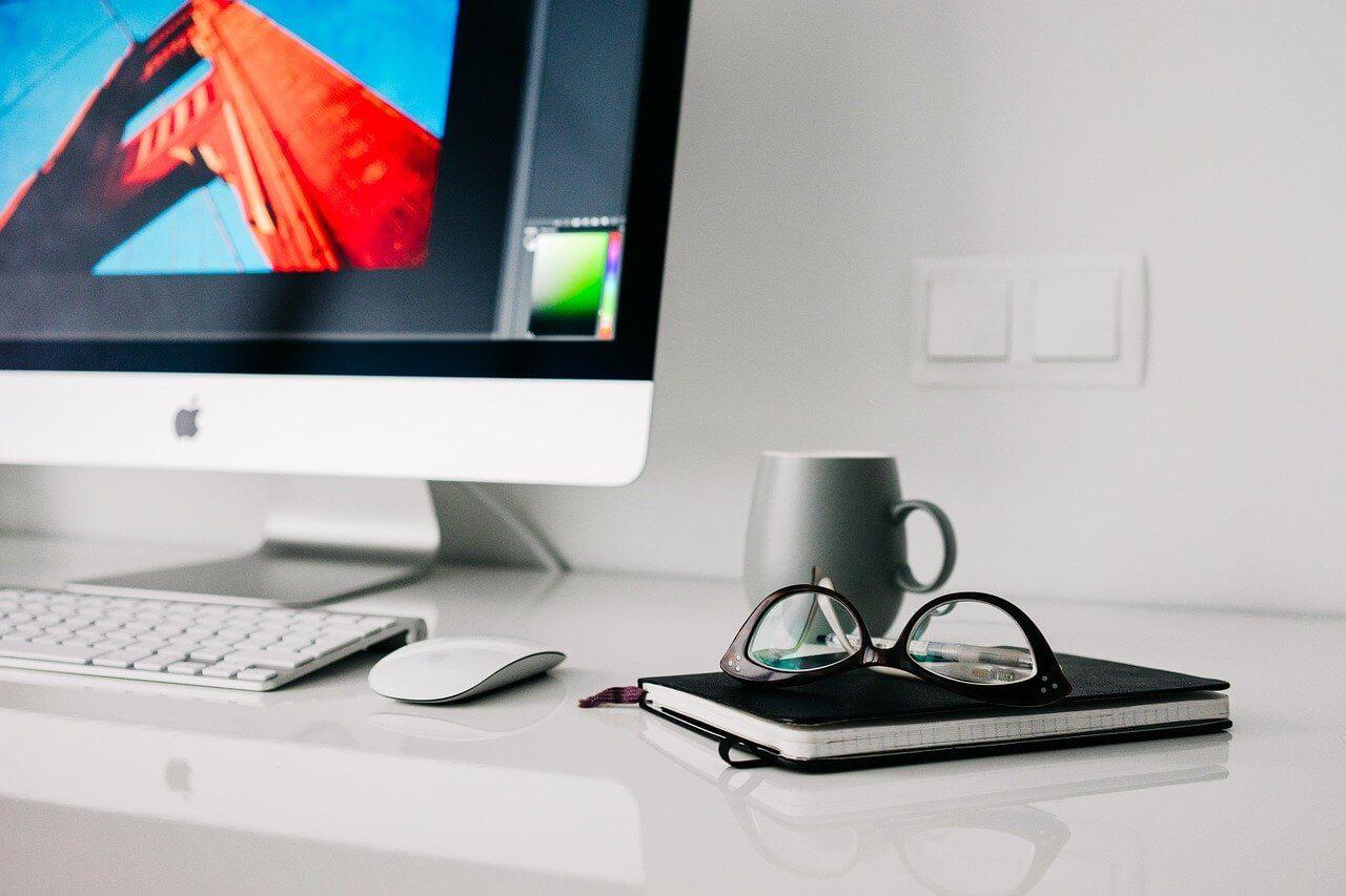 オフィスデザインを経営に活用している企業の事例