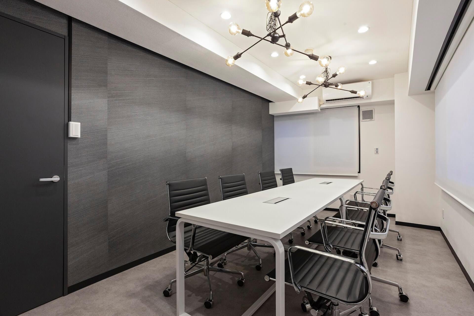 オフィスデザイン事例|株式会社JIPANGLOBAL_4