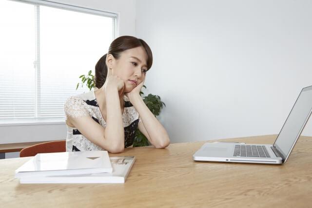 居抜きオフィスで失敗しない為にはどうしたらいい?