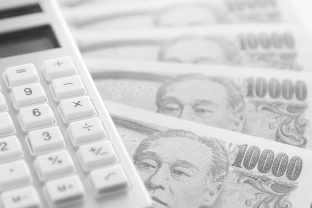 居抜き物件をオフィスとして賃貸した場合、どのくらい費用を節約できる?
