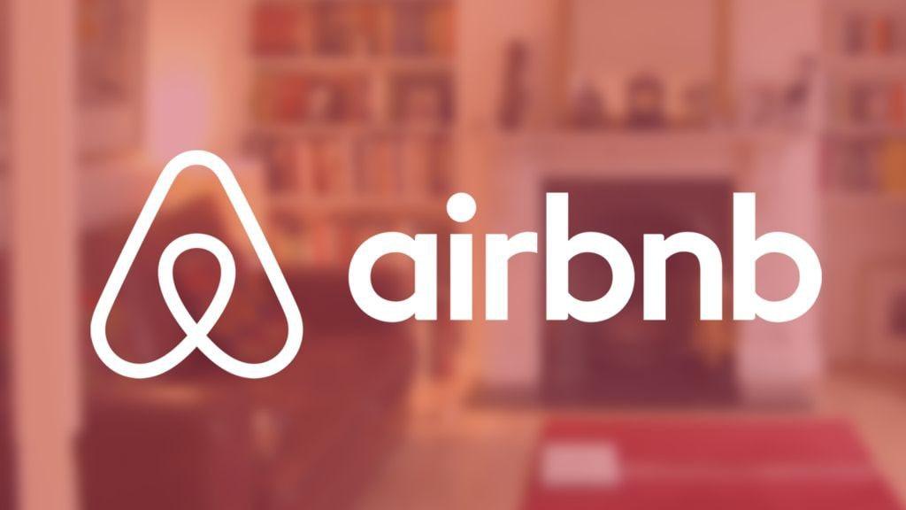 エアビーアンドビー(Airbnb, Inc.)