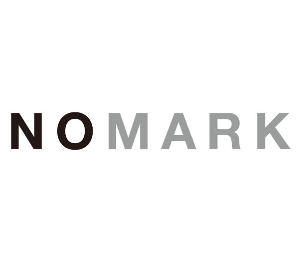 印象の良さを求めて渋谷に移転した「株式会社ノーマーク」