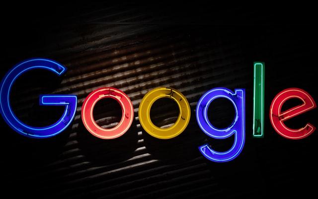 グーグル(Google Inc.)