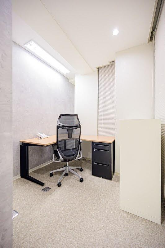 オフィスデザイン事例|法律事務所あかつき_10