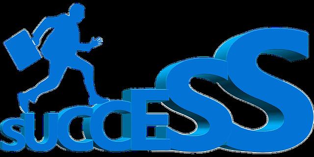 フリーアドレス導入の成功例