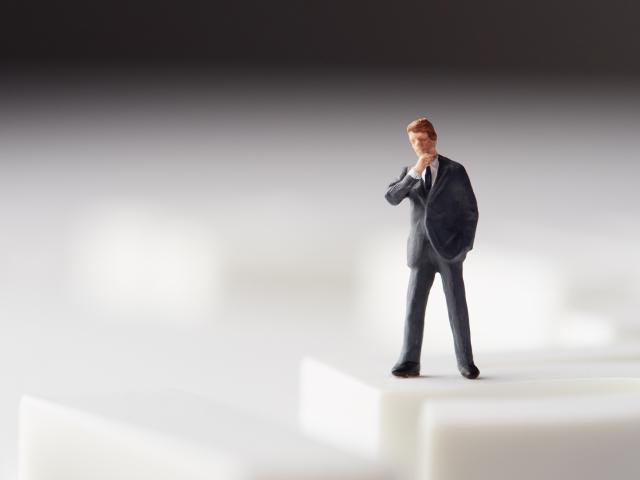 集中ワークブースは社員のためでもあり、企業の生産性UPのためのものでもある
