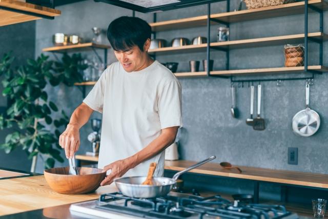 オフィス内にあるキッチンの役割