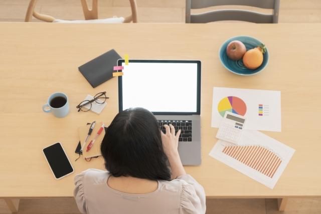 働き方が変化したことでオフィスに求められる3つの環境ポイント