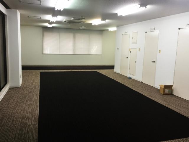 これからのオフィスはスペースの活用方法を変えてみよう