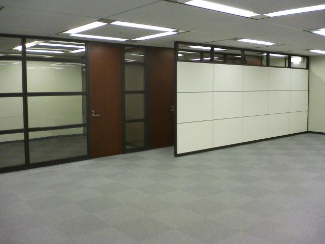 アフターコロナではオフィスの在り方が見直されている