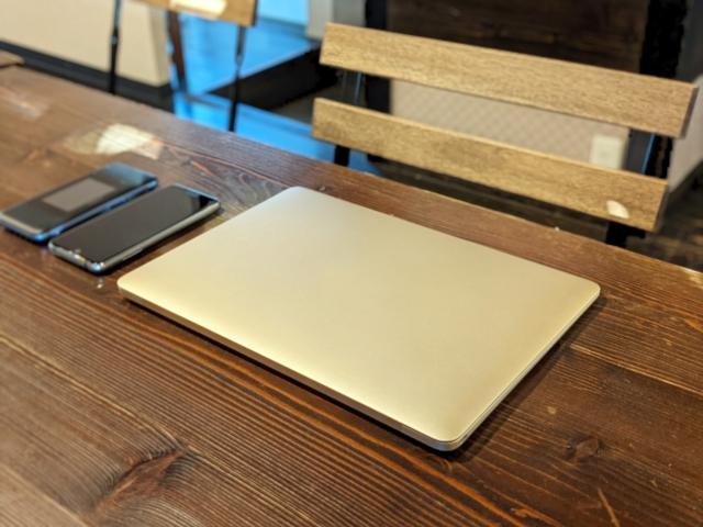 オフィス×フリーアドレスの効果②休憩スペースや個人ブースの導入