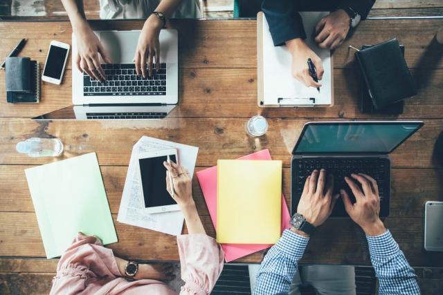 まとめ:オフィスをおしゃれにすれば採用もビジネスもうまくいく可能性が高くなる