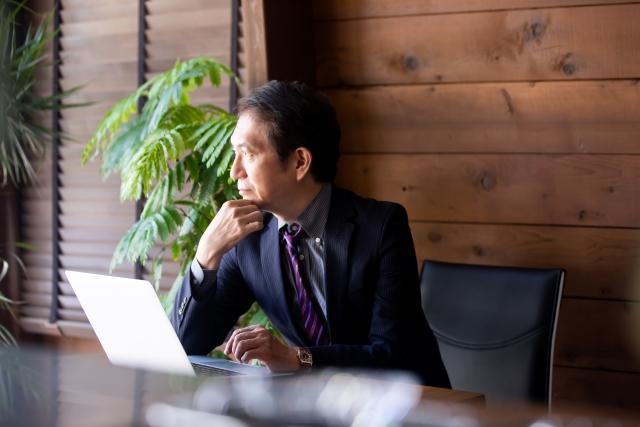 オフィスへの印象②オフィスに魅力があるとどう思われるのか