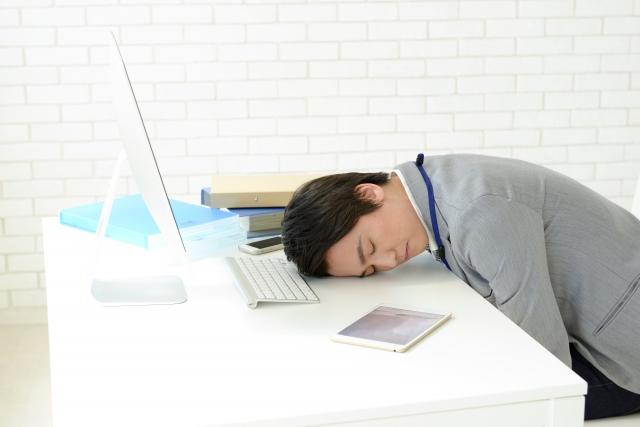 """まとめ:オフィスに""""仮眠""""を取り入れて社員のパフォーマンスUPに貢献しよう"""