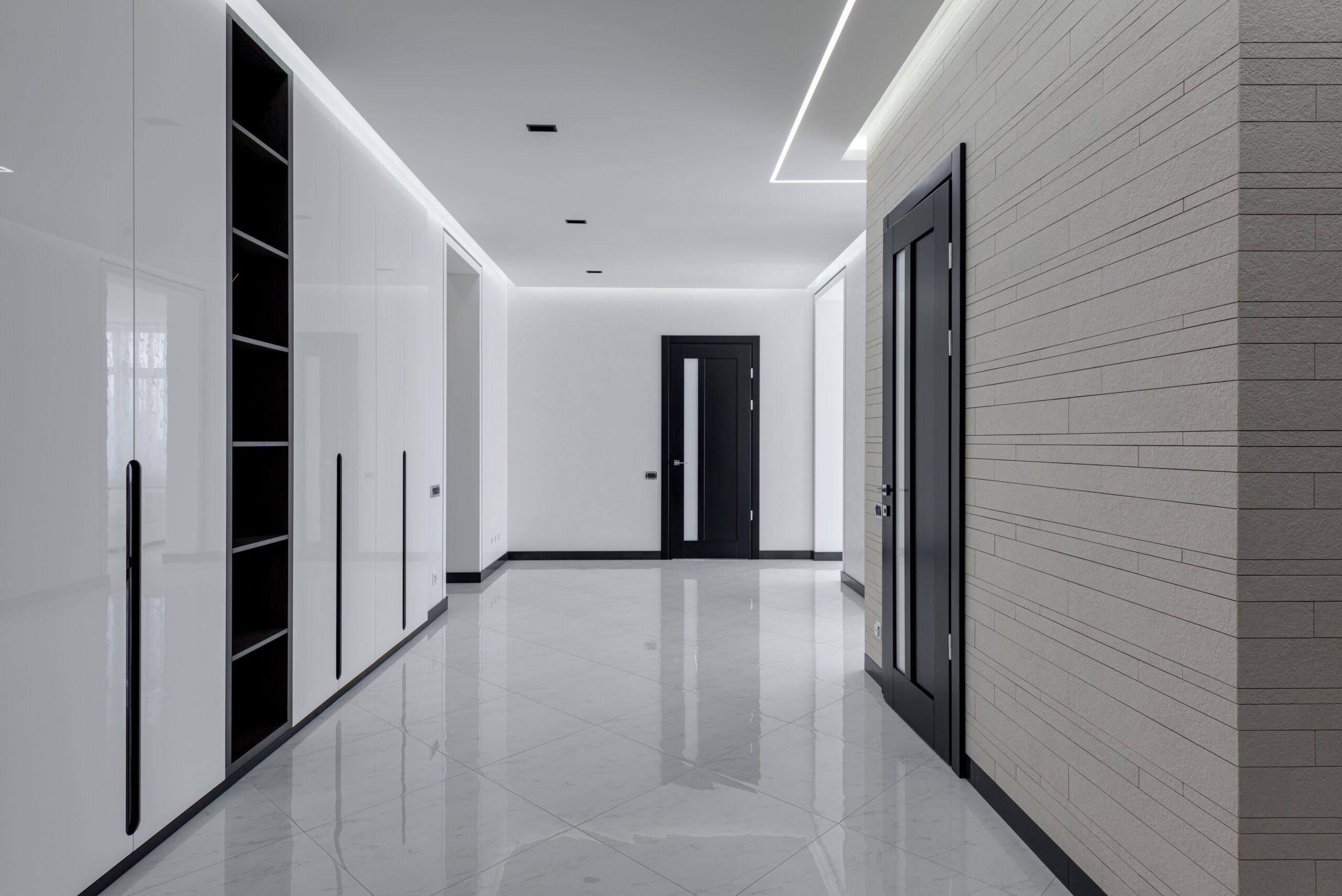 まとめ:オフィスレイアウトはシンプルに考えれば快適な空間になる