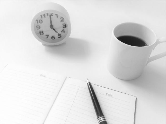 まとめ:朝活でオフィスでのパフォーマンスをUPさせよう