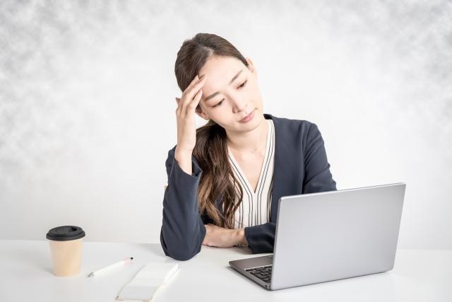 テレワークは従業員にとって働きやすいのか