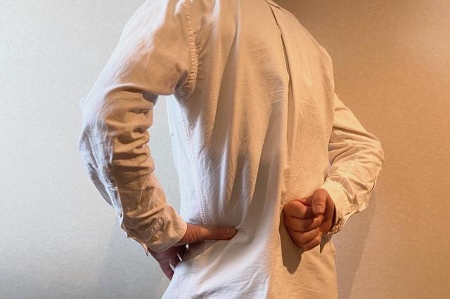 まとめ:オフィスの腰痛予防のためにチェアの見直しも検討してみよう