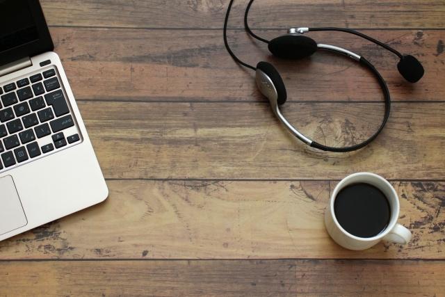 オフィスでできる集中力UPの方法②作業を細かく区切り休憩の回数を増やす