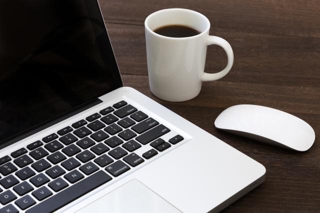 仕事中のコーヒーにはこんな影響がある②カフェインによる眠気対策
