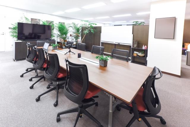 オフィスを移転するまでの準備②新オフィスの契約&旧オフィスの解約手続き