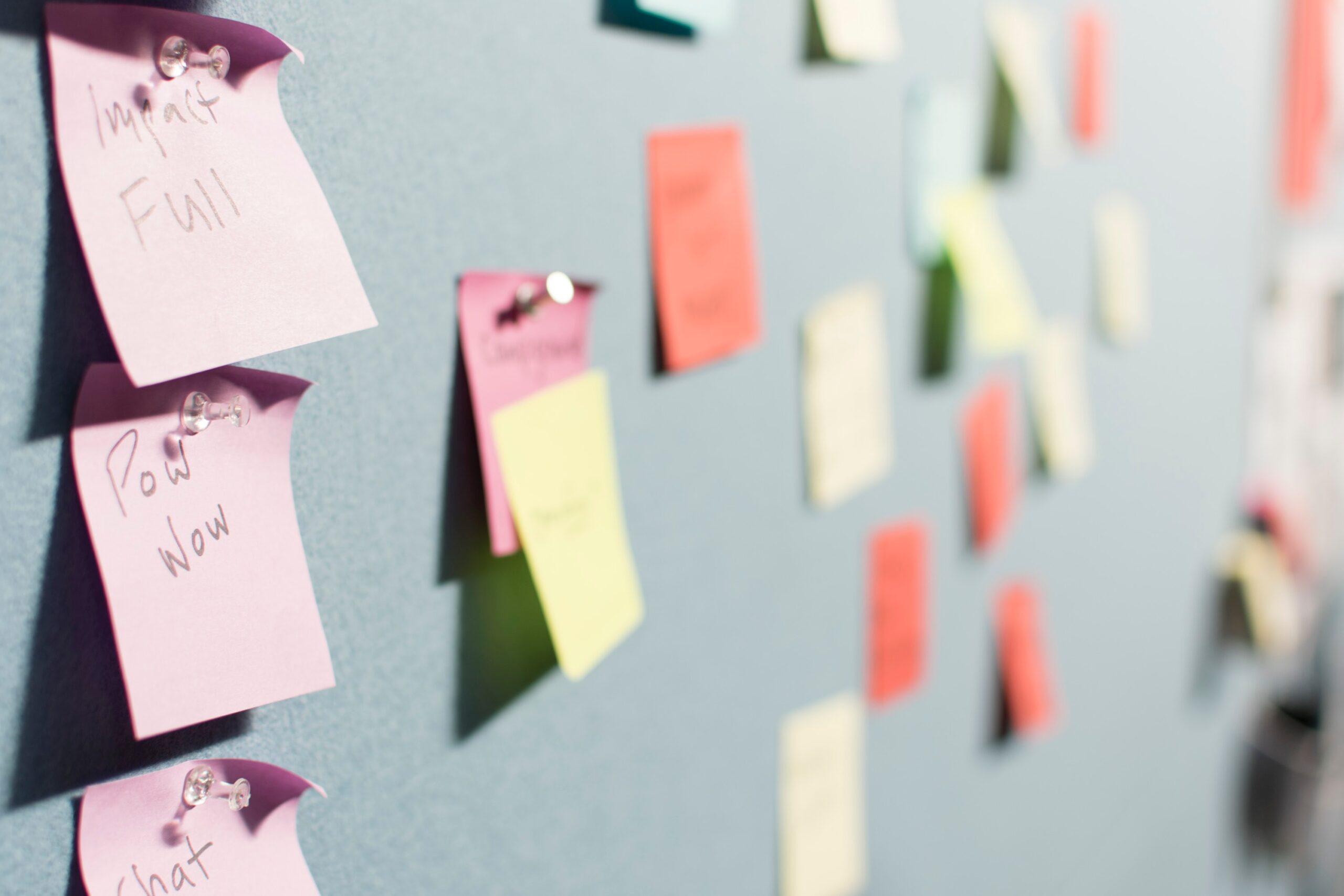 まとめ:オフィスアートは企業価値への貢献に大きな効果がある