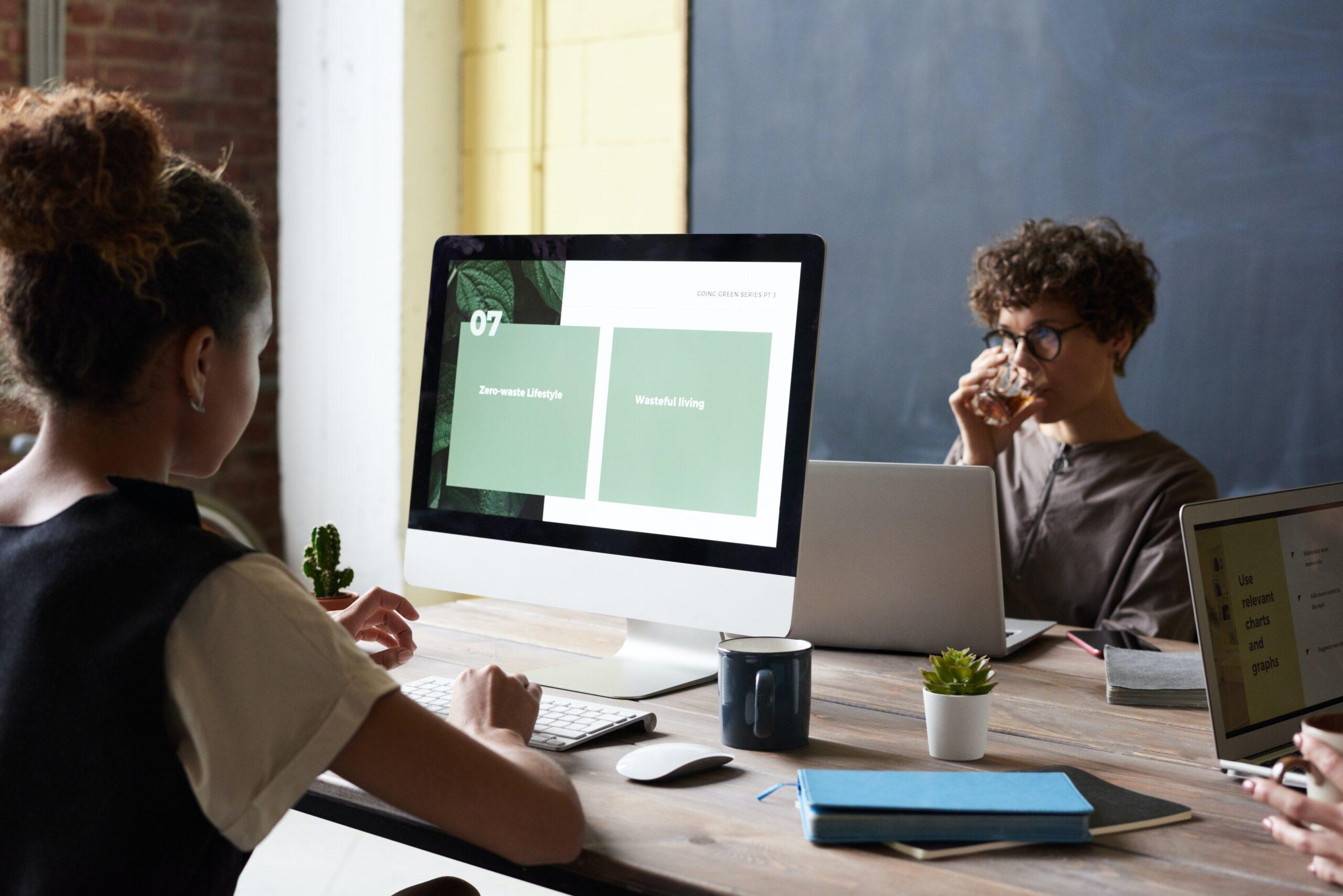 まとめ:小規模オフィスでも快適な空間にできる