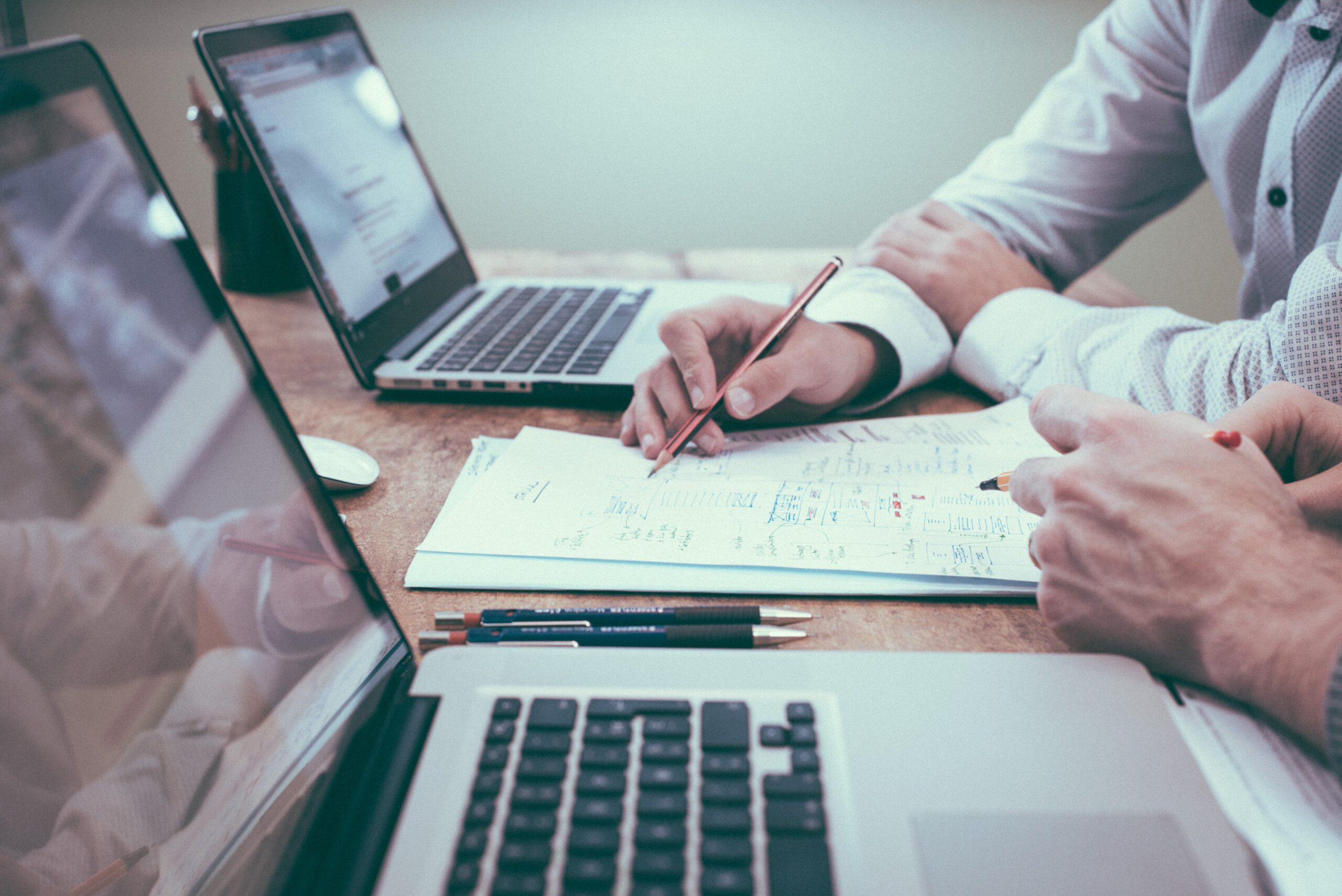 まとめ:オフィスツアーの導入で、質の高い採用活動を実現しよう
